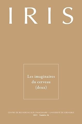 IRIS, no. 36