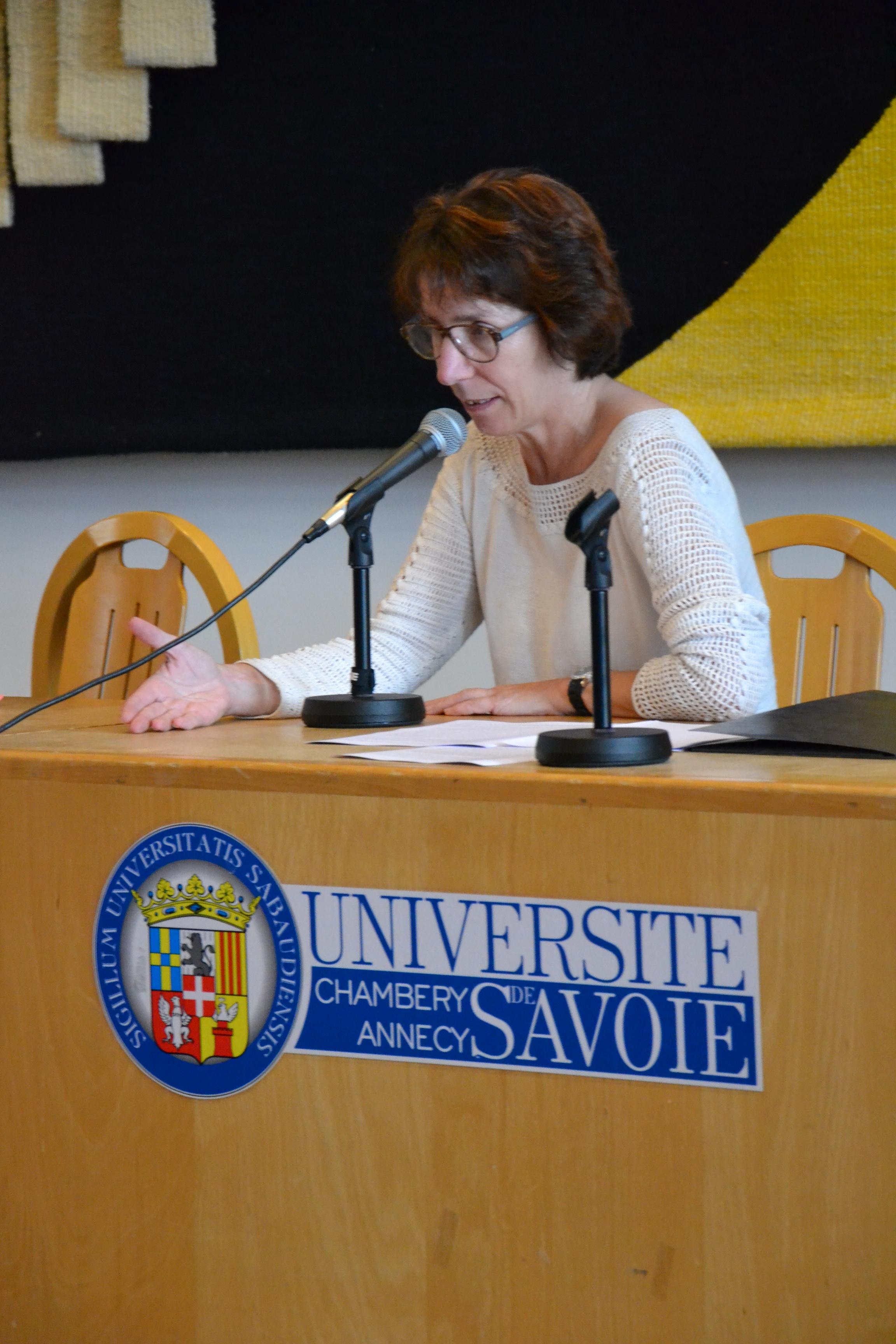 Marie-Pierre Burtin